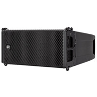 Alquiler HDL26-A Array 1000W